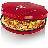 PRINCESS 115000 - Sandwichera Princess 115000 Maquina Para Pizzas