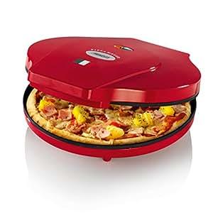Princess 115000 Pizza Maker, Piastra Cuoci Pizza