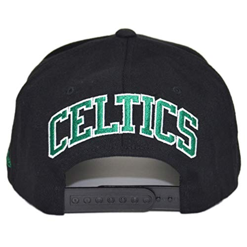 b73aba0469b5f Zoom IMG-2 mitchell ness boston celtics intl132