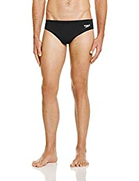Speedo Herren Badehose Essential Endurance plus