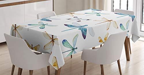 Besorgt Bodenschutzmatte Bodenschutzmatten Stuhlmatte Zum Schutz Ihres Fussbodens Modern Und Elegant In Mode Büromöbel