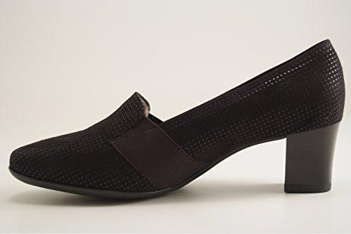Ara ,  Scarpe col tacco donna Nero