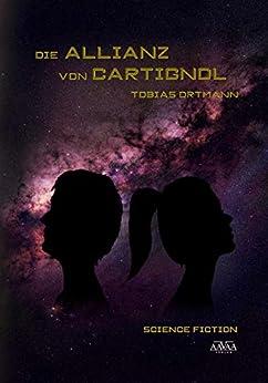 Die Allianz von Cartignol