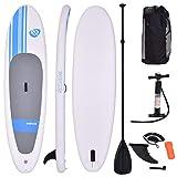 costway-tavola-da-surf-gonfiabile-stand-up-paddle-