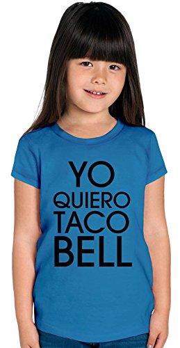 yo-quiero-taco-bell-funny-slogan-girls-t-shirt-12-yrs