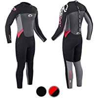 Osprey Men's Origin Full Length Wetsuit 5 Mm