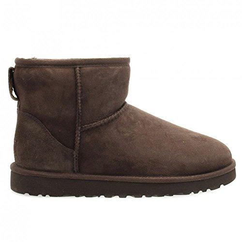ugg-australia-classic-mini-ii-boots-women-chocolate-38
