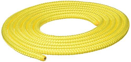 goki 63921 Springseil, gelb (1 Stück)