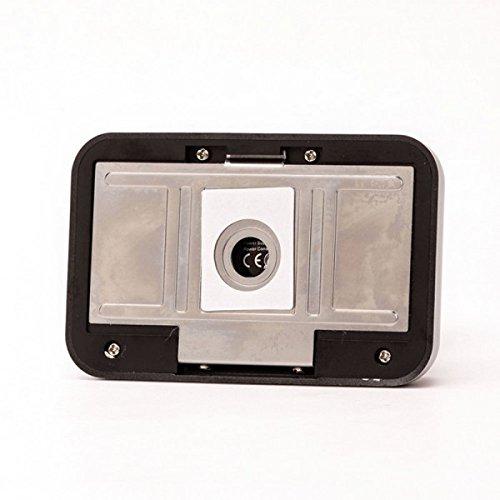 ToniTec Digitaler Türspion - 5