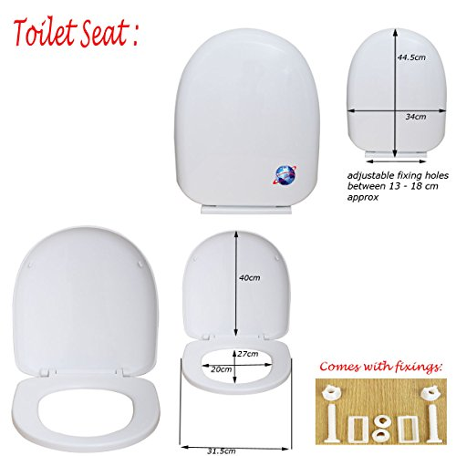 denny-internationalr-luxury-soft-close-d-shape-square-toilet-seat-top-with-fixing-hinges-bathroom