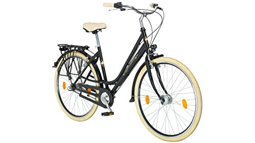 performance-city-bike-donna-toulouse-28pollici-3velocit-freno-a-contropedale-7112cm-28pollici