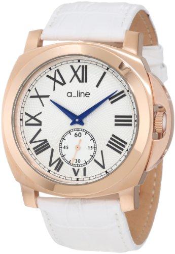 A-Line 80007-RG-02-WH