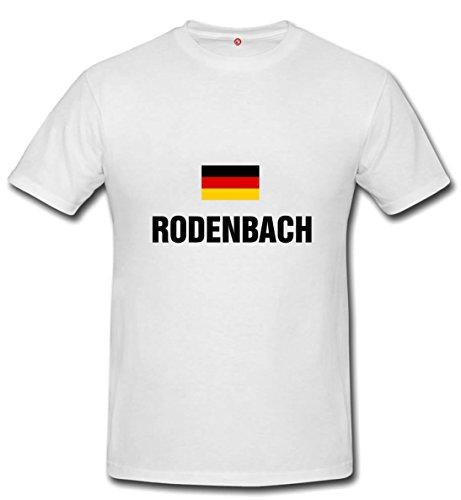 t-shirt-rodenbach