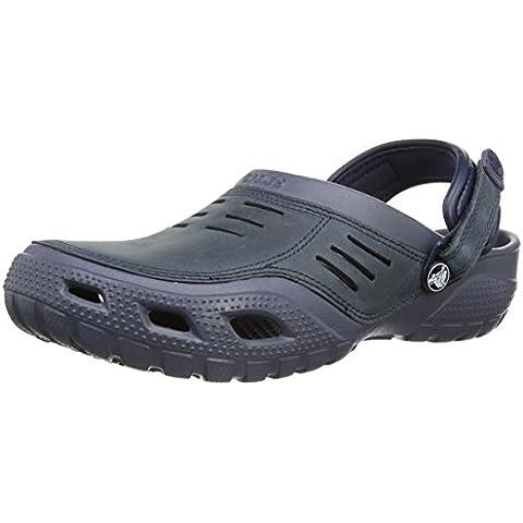 Crocs - Yukon Sport, Zoccoli Uomo