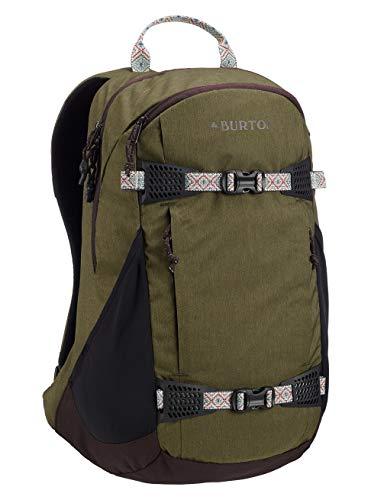 Burton Day Hiker - Mochila