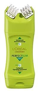 L'Oréal Paris Perfect Slim Pro, Cellulite-Knet-Roll-Massage Body Expertise 150ml