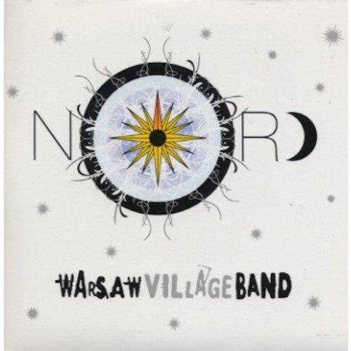 Nord - Village Band
