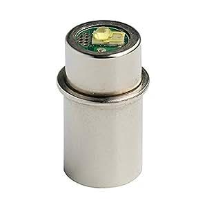 Conversion pour torche Maglite 2 ou 3 piles LR14 ou LR20