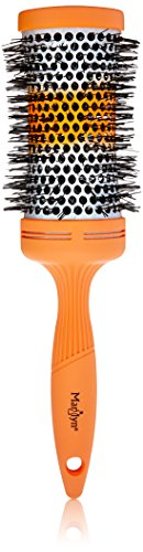 Marilyn Brush Hot Flash Ceramic Brush, 3 Inch by Marilyn Brush