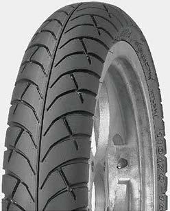 Kenda 69517 : Pneu KENDA pneu s/t k671 F Cruiser s/t 90/90 - 18 M/C 51H TL