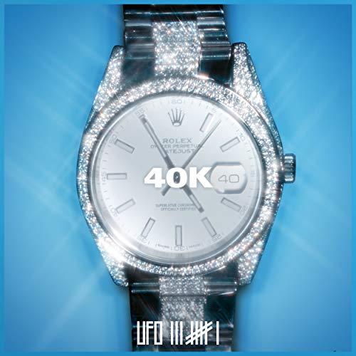 40K [Explicit]