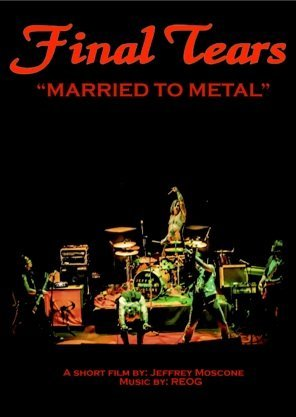 final-tears-married-to-metal-by-rease-etzler-jessie-holland-libertad-green-jeffrey-moscone
