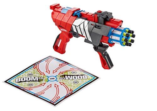 mattel-boomco-bgy62-twisted-spinner-inlusive-8-smart-stick-pfeilen-und-zielscheibe-20-cm