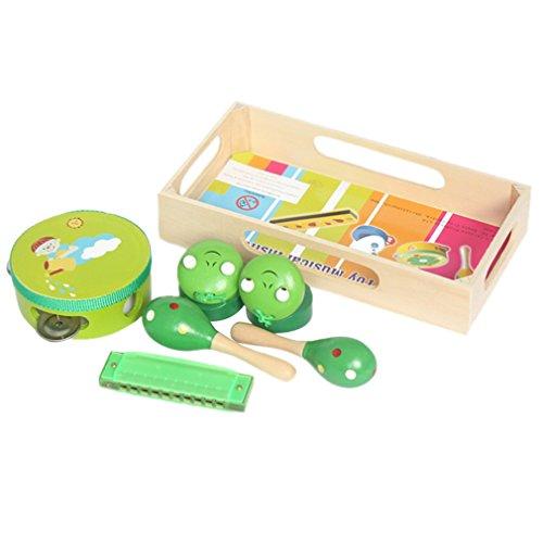 happy-cherry-4-en-1-kit-de-jouet-instruments-de-musique-en-bois-set-de-percussions-jeu-set-musical-c