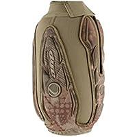 Dye Bottle Cover DyeCam 0,8L–1,1L