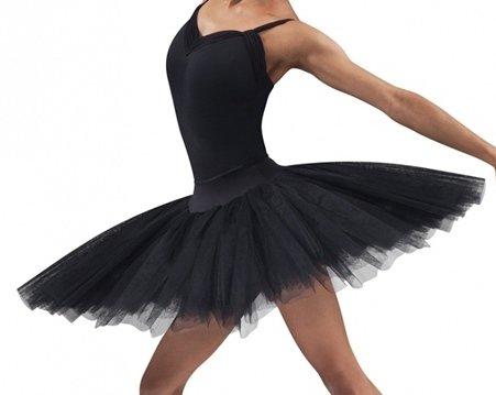 es Ballett Tutu (Ballett Tutu)