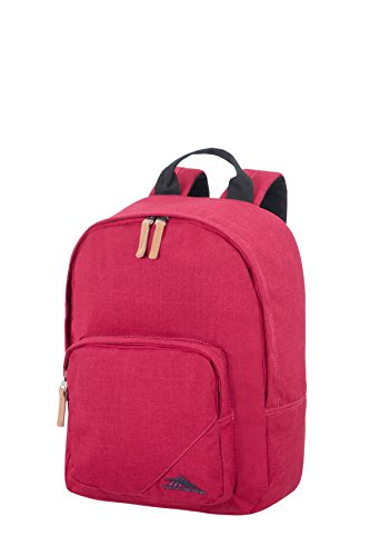 high-sierra-urban-packs-spey2-zaino-poliestere-dark-fuchsia-215-ml-40-cm