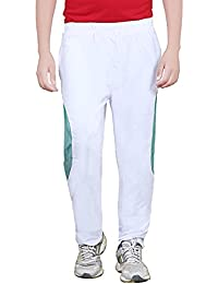 e9627adac12bf Whites Men's Track Pants: Buy Whites Men's Track Pants online at ...