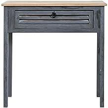 Amazon.es: muebles vintage - Envío internacional elegible