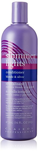 clairol-professional-shimmer-lights-conditioner