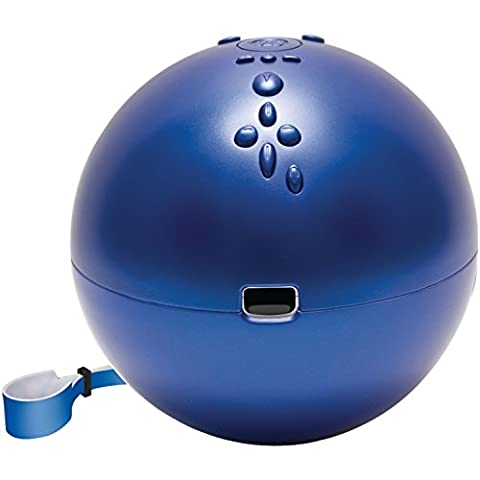 Wii Bowling Kugel für Wii
