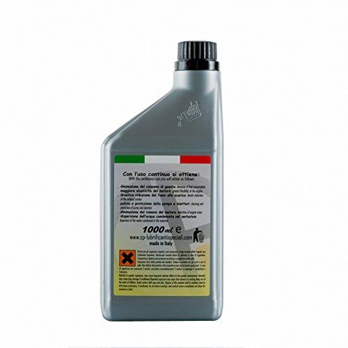 4-LITRI-4-flaconi-da-1000-ml-DIESELSPRINT-Additivo-multifunzione-per-motori-Diesel