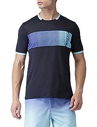 2GO Men's Sports T-shirt