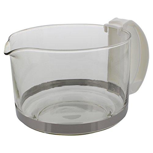 codiac-340007-verseuse-de-remplacement-pour-moulinex-b71-72-73-d21-diva-9-tasses-verre