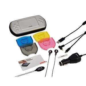 PSP Slim&Lite – Starter Pack
