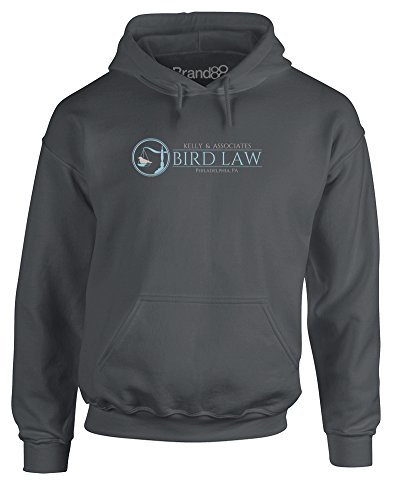 bird-law-4-adults-printed-hoodie-charcoal-transfer-xl