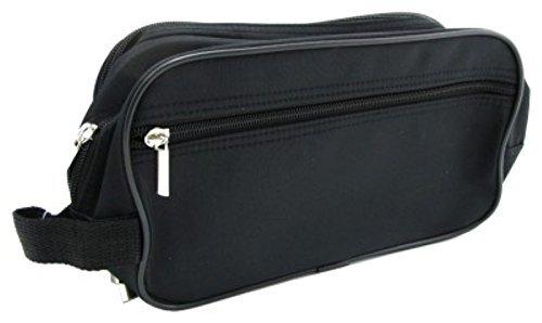 travel-smart-by-conair-ts080sk-10-x-5-x-5-black-travel-smart-sundry-kit-2-pack-by-conair