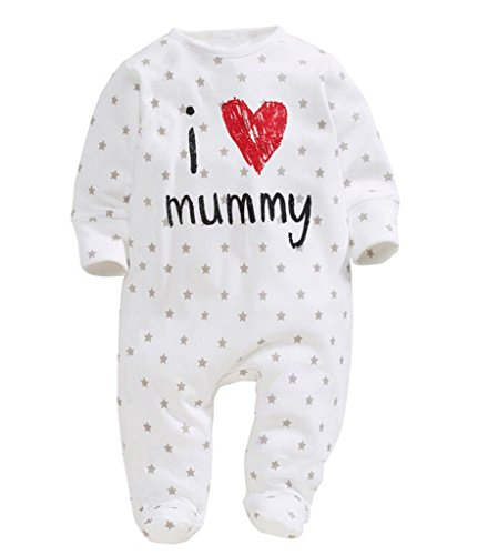 unisex-baby-white-cotton-long-sleeve-one-pieces-bodysuit-jumpsuit-i-love-mummy