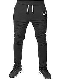 Amazon.es  XL - Pantalones   Hombre  Ropa 33ff1d1d9e5b