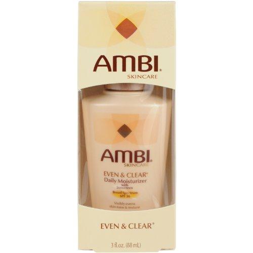 ambi-even-clear-daily-moisturizer-spf30-3oz