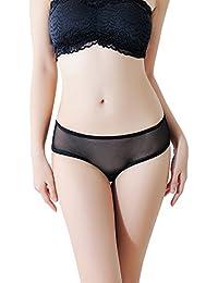 Amazon.fr   culotte ouverte - Culottes et slips   Culottes 5ccabba0c35