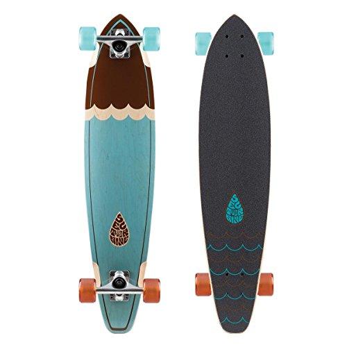 sector-9-highline-complete-skateboard-blue
