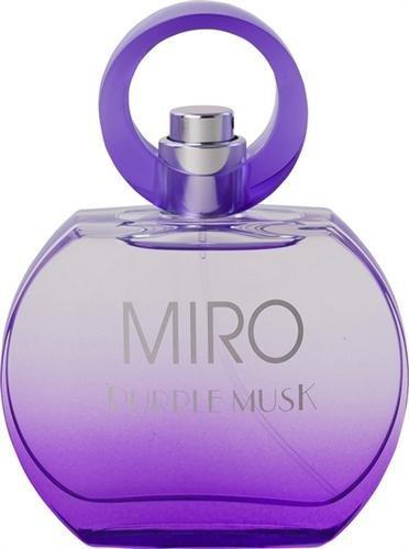 Vapo 50 ml, 1er Pack (Purple-bibel)