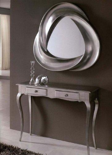 Dugarhome-Espejo-ovalado-diseo