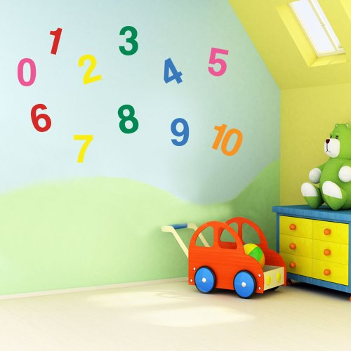 vinyl-concept-childrens-wall-stickers-nursery-numbers-1-to-10-wall-kids-removable-easy-to-remove-kid