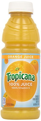 tropicana-orange-juice-152-ounce-bottles-pack-of-12-by-tropicana